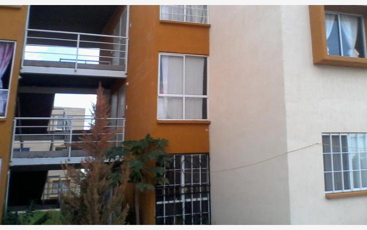 Foto de departamento en venta en  100, arvento, tlajomulco de zúñiga, jalisco, 1904422 No. 02