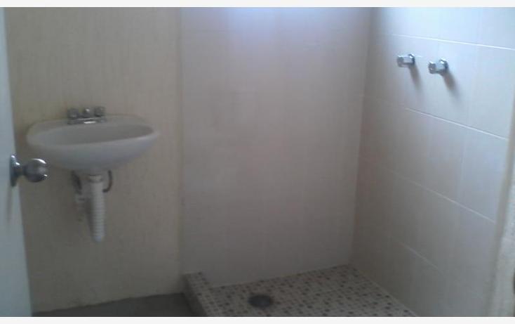 Foto de departamento en venta en  100, arvento, tlajomulco de zúñiga, jalisco, 1904422 No. 04