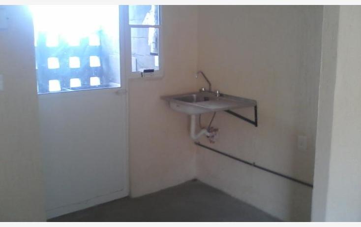Foto de departamento en venta en  100, arvento, tlajomulco de zúñiga, jalisco, 1904422 No. 06