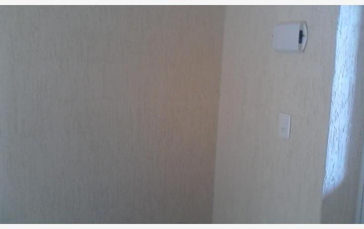 Foto de departamento en venta en  100, arvento, tlajomulco de zúñiga, jalisco, 1904422 No. 07