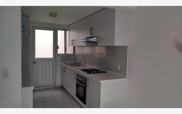 Foto de casa en venta en  100, atlacomulco, jiutepec, morelos, 1591560 No. 01