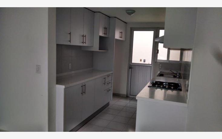 Foto de casa en venta en  100, atlacomulco, jiutepec, morelos, 1591560 No. 02