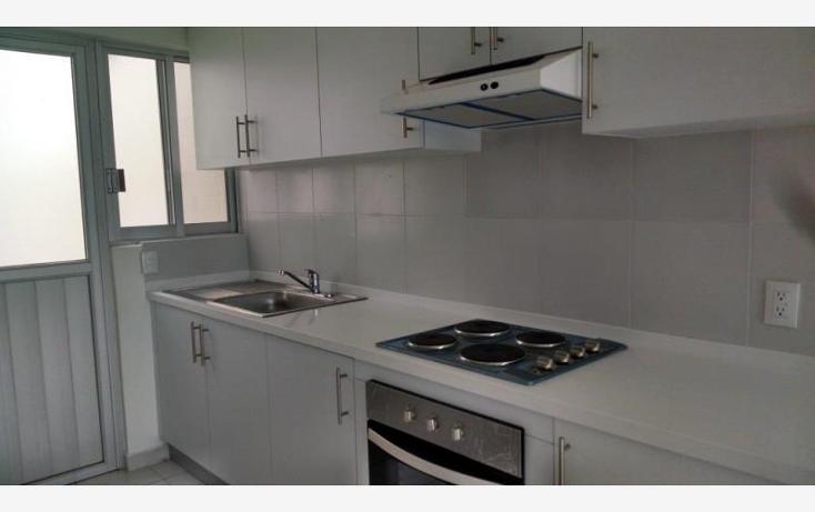 Foto de casa en venta en  100, atlacomulco, jiutepec, morelos, 1591560 No. 04