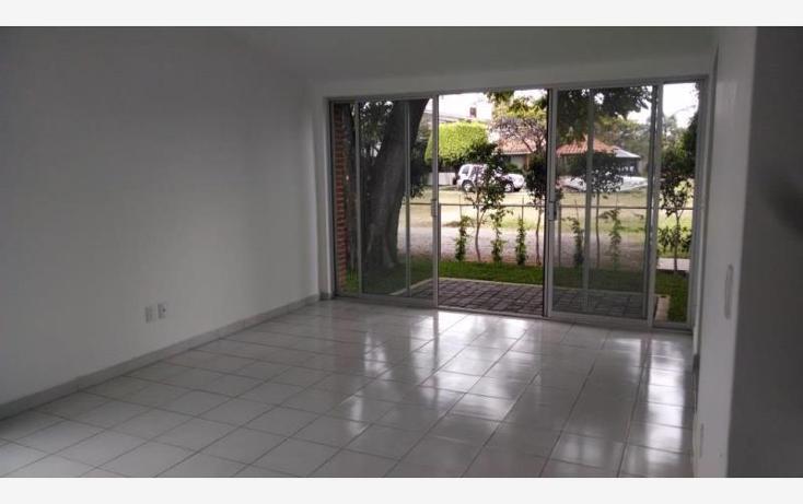 Foto de casa en venta en  100, atlacomulco, jiutepec, morelos, 1591560 No. 05