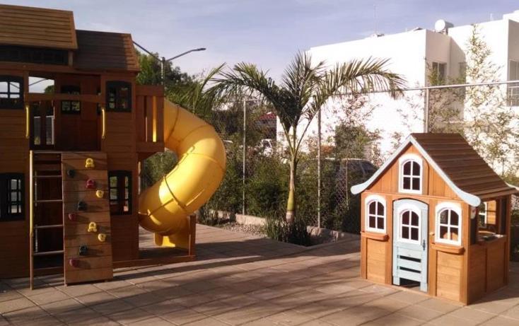 Foto de casa en venta en  100, atlacomulco, jiutepec, morelos, 1591560 No. 07