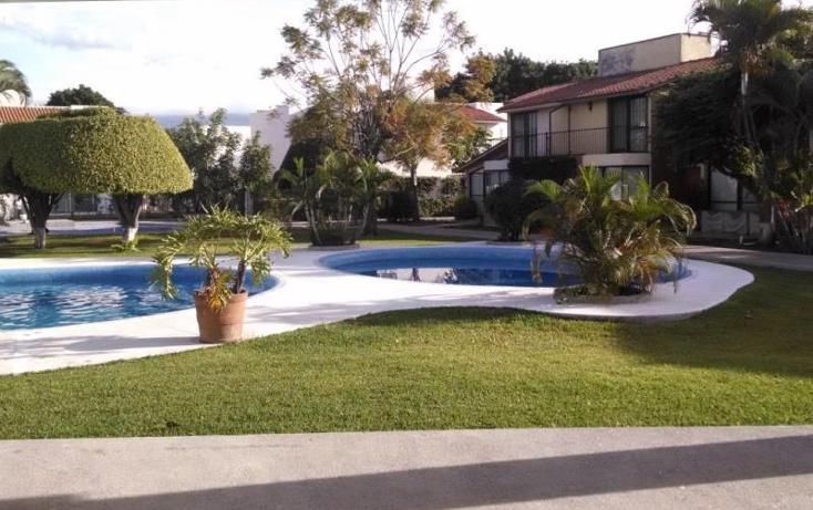 Foto de casa en venta en  100, atlacomulco, jiutepec, morelos, 1591560 No. 08