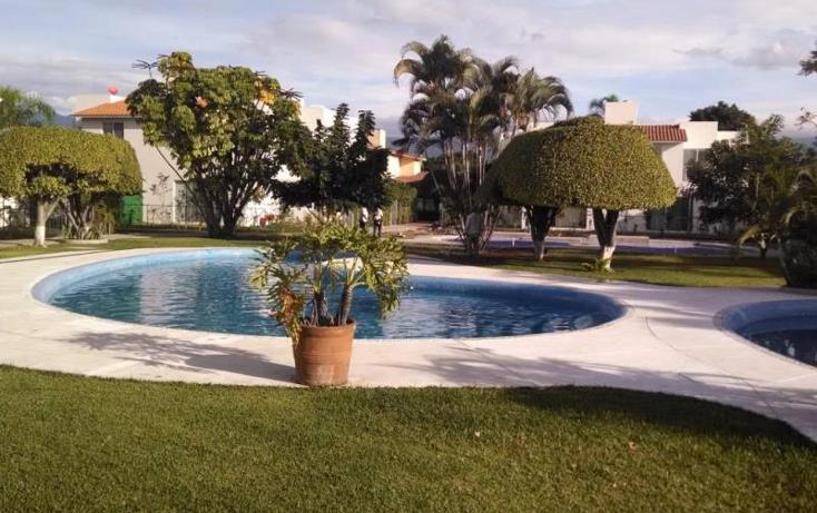 Foto de casa en venta en  100, atlacomulco, jiutepec, morelos, 1591560 No. 09