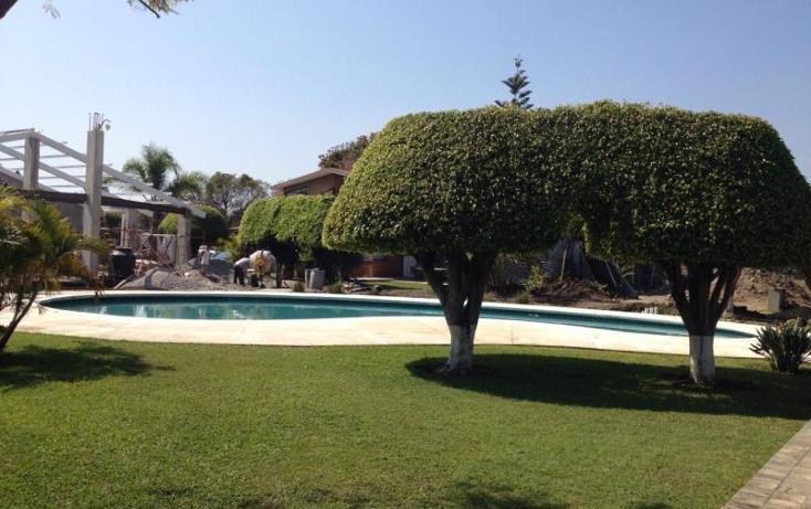 Foto de casa en venta en  100, atlacomulco, jiutepec, morelos, 1591560 No. 17