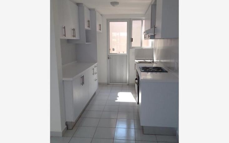 Foto de casa en venta en  100, atlacomulco, jiutepec, morelos, 1591560 No. 18