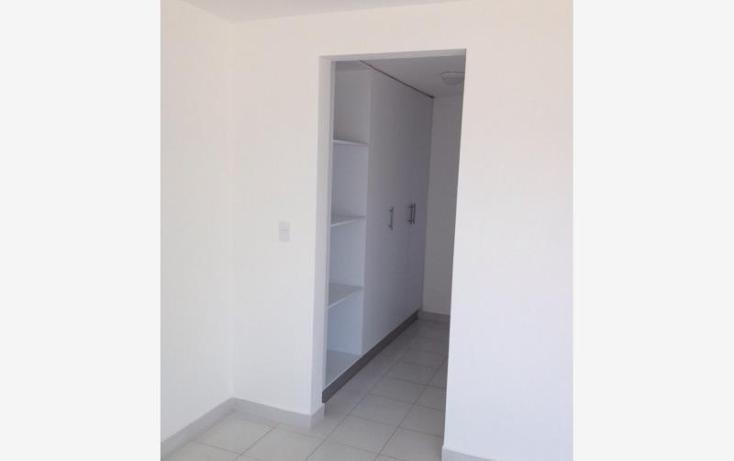 Foto de casa en venta en  100, atlacomulco, jiutepec, morelos, 1591560 No. 19