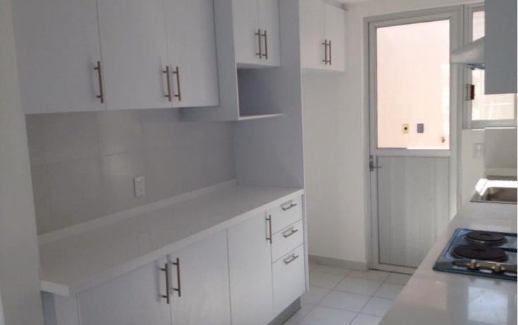 Foto de casa en venta en  100, atlacomulco, jiutepec, morelos, 1591560 No. 22