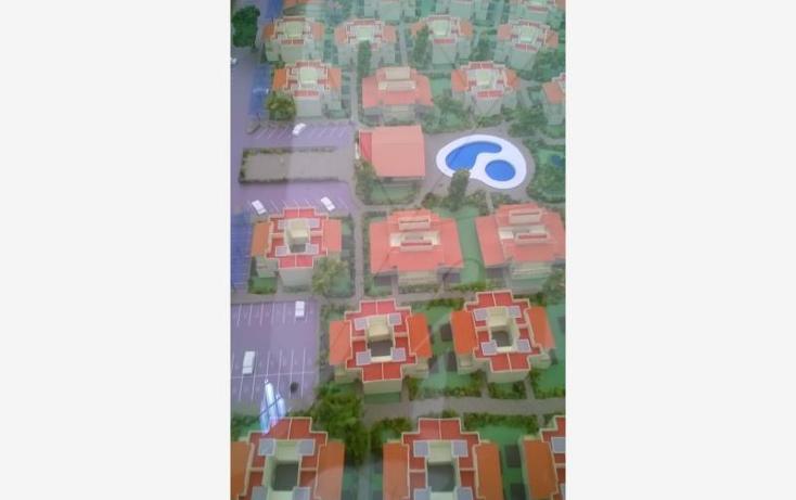 Foto de casa en venta en  100, atlacomulco, jiutepec, morelos, 1591560 No. 25