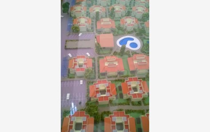 Foto de casa en venta en  100, atlacomulco, jiutepec, morelos, 1591560 No. 26