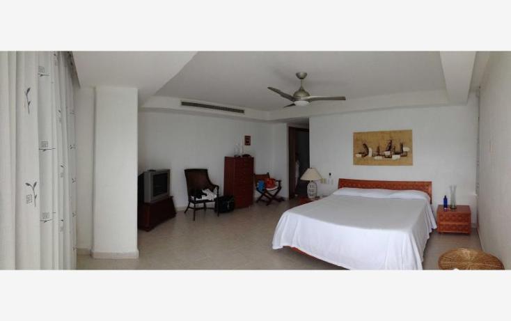 Foto de departamento en venta en  100, base naval icacos, acapulco de juárez, guerrero, 1031391 No. 04