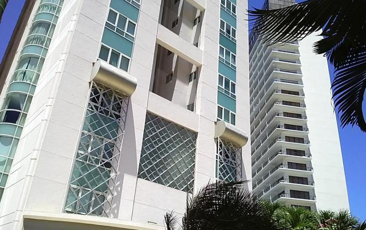 Foto de departamento en venta en  100, base naval icacos, acapulco de juárez, guerrero, 1031391 No. 16