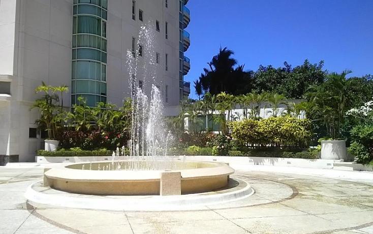 Foto de departamento en venta en  100, base naval icacos, acapulco de juárez, guerrero, 1031391 No. 18