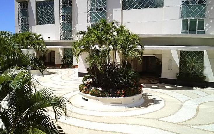 Foto de departamento en venta en  100, base naval icacos, acapulco de juárez, guerrero, 1031391 No. 22