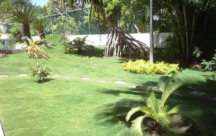 Foto de departamento en venta en  100, base naval icacos, acapulco de juárez, guerrero, 1031391 No. 24
