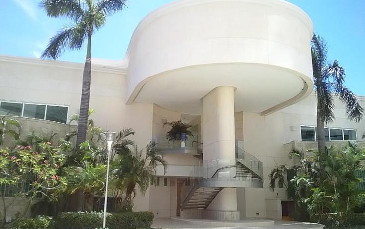 Foto de departamento en venta en  100, base naval icacos, acapulco de juárez, guerrero, 1031391 No. 41