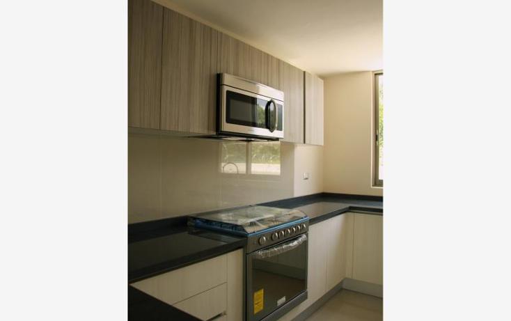 Foto de departamento en venta en  100, bellavista, cuernavaca, morelos, 899193 No. 05
