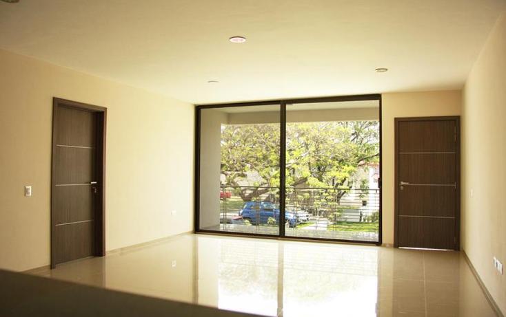 Foto de departamento en venta en  100, bellavista, cuernavaca, morelos, 899193 No. 13