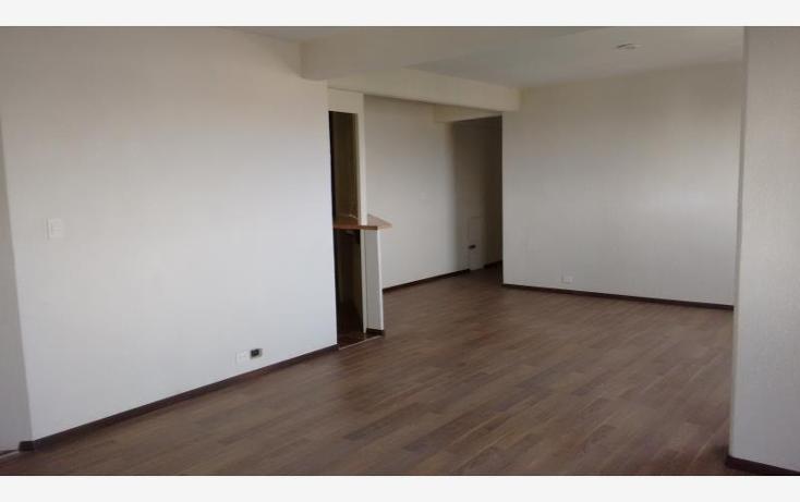 Foto de departamento en renta en  100, bello horizonte, puebla, puebla, 786981 No. 04