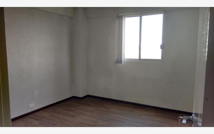 Foto de departamento en renta en  100, bello horizonte, puebla, puebla, 786981 No. 05