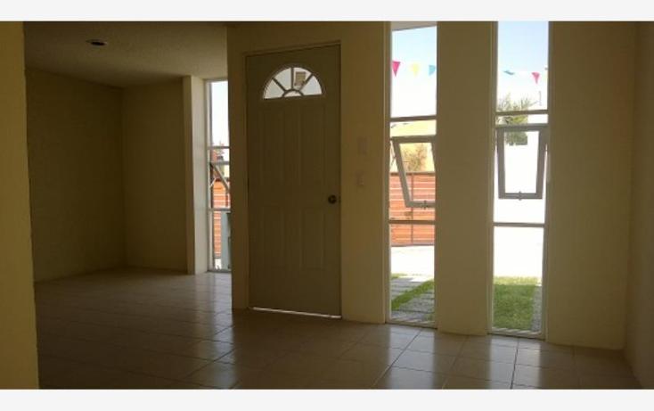 Foto de casa en venta en  100, benito ju?rez, emiliano zapata, morelos, 1648142 No. 03