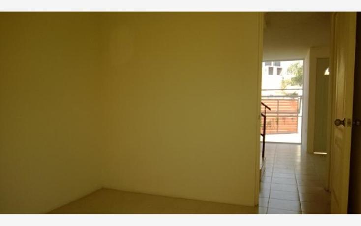 Foto de casa en venta en  100, benito ju?rez, emiliano zapata, morelos, 1648142 No. 08
