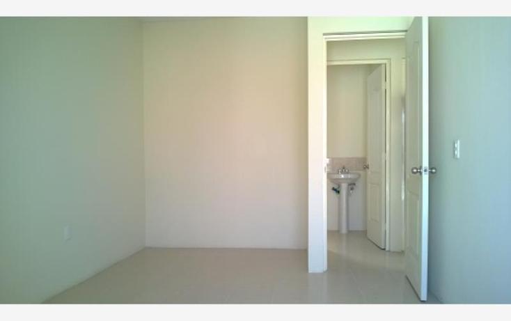 Foto de casa en venta en  100, benito ju?rez, emiliano zapata, morelos, 1648142 No. 09