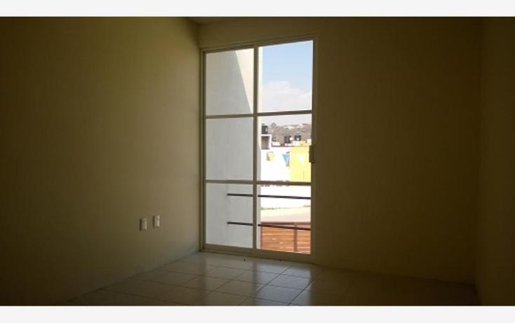 Foto de casa en venta en  100, benito ju?rez, emiliano zapata, morelos, 1648142 No. 10
