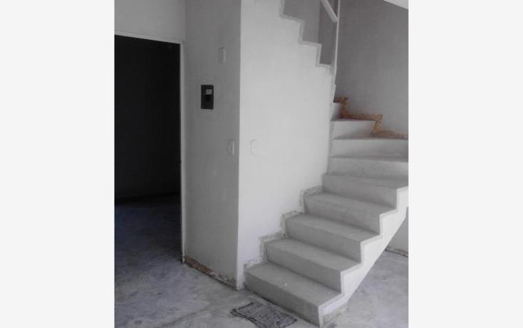 Foto de casa en venta en  100, benito ju?rez, emiliano zapata, morelos, 372153 No. 02