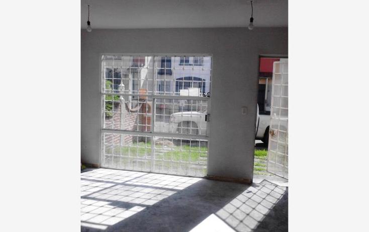 Foto de casa en venta en  100, benito ju?rez, emiliano zapata, morelos, 372153 No. 04