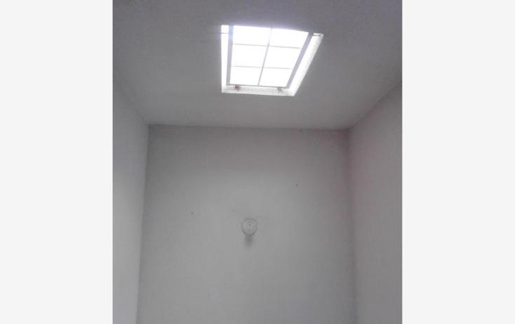Foto de casa en venta en  100, benito ju?rez, emiliano zapata, morelos, 372153 No. 05