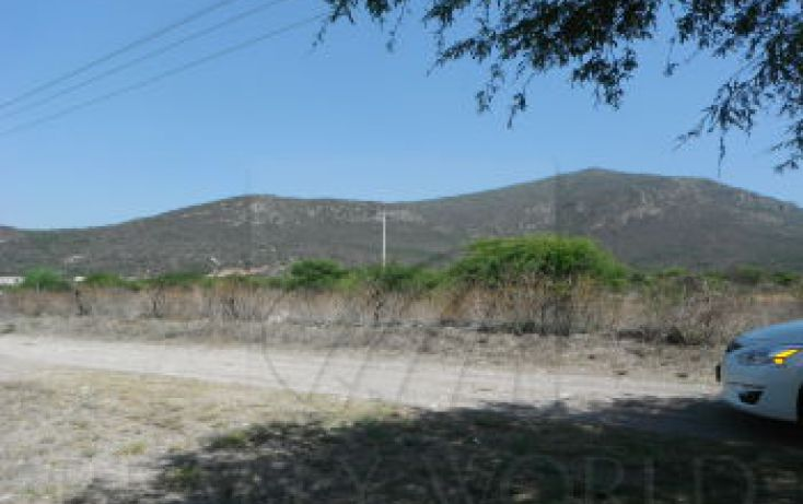Foto de terreno habitacional en venta en 100, bernal, ezequiel montes, querétaro, 1910376 no 02