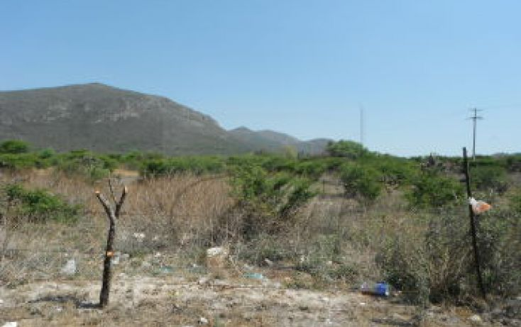 Foto de terreno habitacional en venta en 100, bernal, ezequiel montes, querétaro, 1910376 no 04