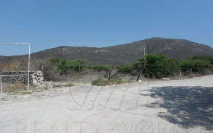 Foto de terreno habitacional en venta en 100, bernal, ezequiel montes, querétaro, 1910376 no 07