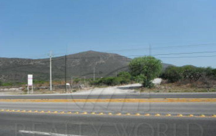 Foto de terreno habitacional en venta en 100, bernal, ezequiel montes, querétaro, 1910376 no 08