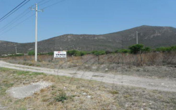 Foto de terreno habitacional en venta en 100, bernal, ezequiel montes, querétaro, 1910376 no 13