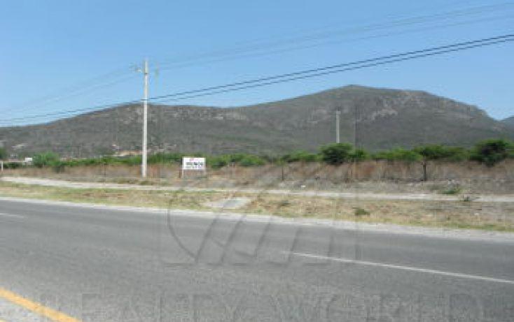 Foto de terreno habitacional en venta en 100, bernal, ezequiel montes, querétaro, 1910376 no 15