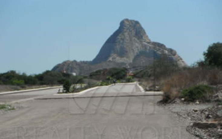 Foto de terreno habitacional en venta en 100, bernal, ezequiel montes, querétaro, 1949836 no 03