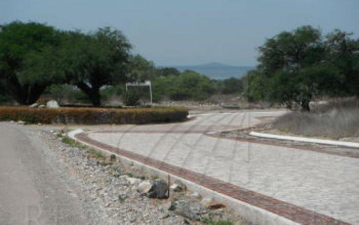 Foto de terreno habitacional en venta en 100, bernal, ezequiel montes, querétaro, 1949836 no 04