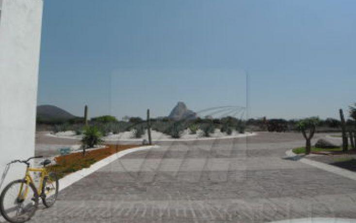 Foto de terreno habitacional en venta en 100, bernal, ezequiel montes, querétaro, 1949840 no 02