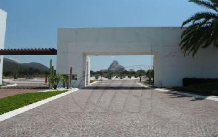 Foto de terreno habitacional en venta en 100, bernal, ezequiel montes, querétaro, 1949842 no 01