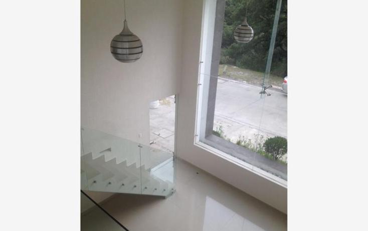 Foto de casa en venta en  100, bosque esmeralda, atizap?n de zaragoza, m?xico, 2007062 No. 09