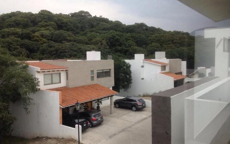 Foto de casa en venta en  100, bosque esmeralda, atizap?n de zaragoza, m?xico, 2007062 No. 16