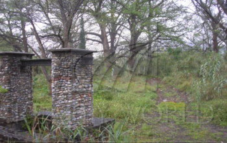 Foto de terreno habitacional en venta en 100, bosquencinos 1er, 2da y 3ra etapa, monterrey, nuevo león, 1789527 no 02