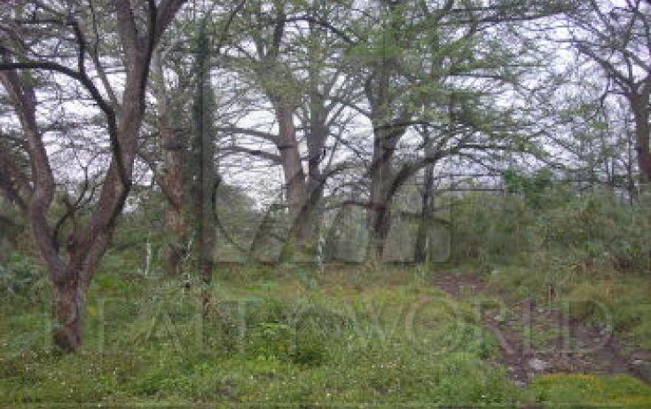 Foto de terreno habitacional en venta en 100, bosquencinos 1er, 2da y 3ra etapa, monterrey, nuevo león, 1789527 no 03