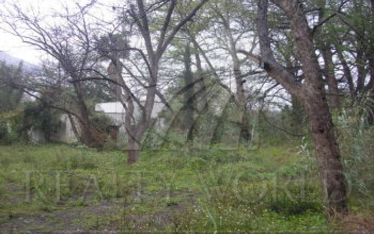Foto de terreno habitacional en venta en 100, bosquencinos 1er, 2da y 3ra etapa, monterrey, nuevo león, 1789527 no 05