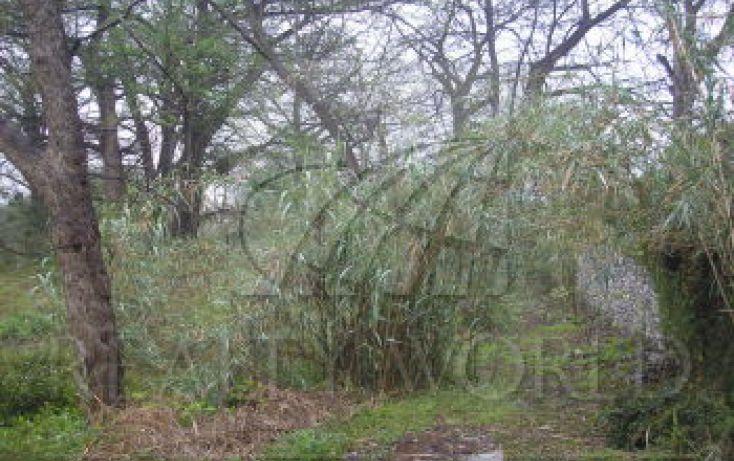 Foto de terreno habitacional en venta en 100, bosquencinos 1er, 2da y 3ra etapa, monterrey, nuevo león, 1789527 no 07